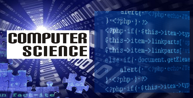 computer science image